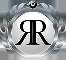 Rent Ready Property Management, LLC